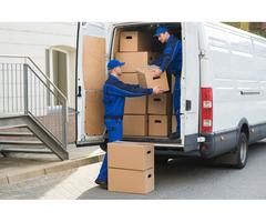 Manchester Removals & Storage Ltd | MCR Removals Service