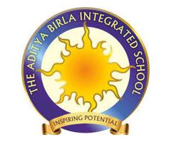 The Aditya Birla Integrated School - TABIS
