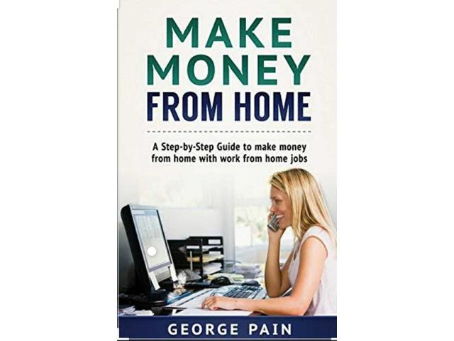 Online home based genuine work