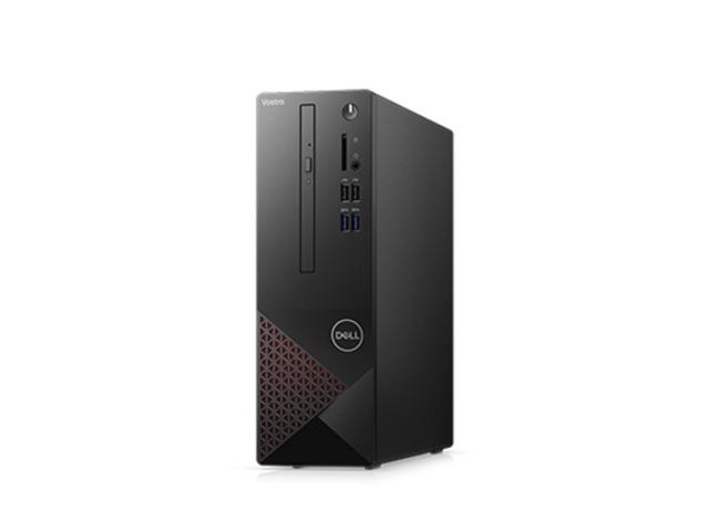 Offering  Wide Range of Dell Used  Desktop @ best price in marketing