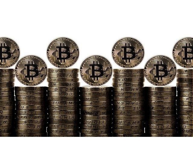 Get 100 Free Bitcoin Mining Sites Even Offline