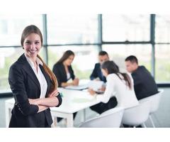 CRT online training