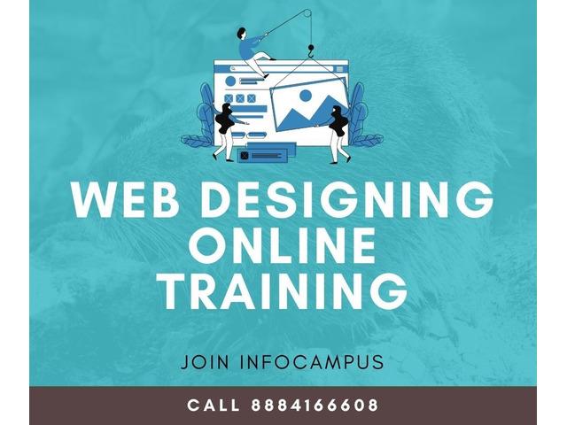 laptop,motherboard repair,laptop education training institutes,computer training classes - 1/1