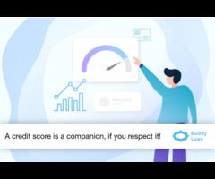 Best Instant Personal Loan App