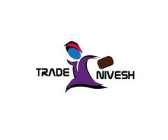 Trade Nivesh® Investment Adviser | Investment Adviser