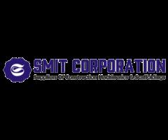 Smit Corporation