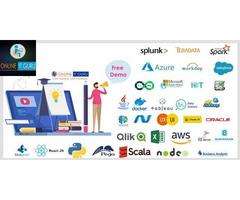 pega course   Pega online training Hyderabad