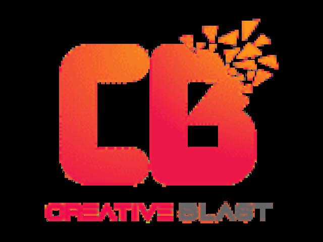 Digital Marketing Agency in Indore