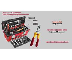 Facom tools supplier Noida - 9773900325 Industrial Megamart